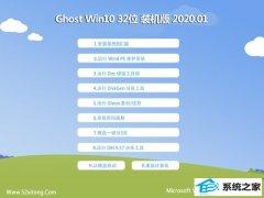 http://www.win1010.com/uploads/allimg/191223/1_122313195Y430.jpg